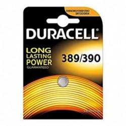 Duracell DL 389/390