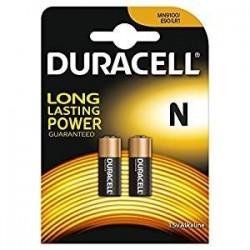 Duracell MN9100 -N-LR1/1,5V B2