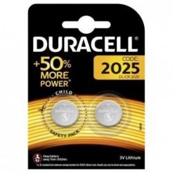Duracell DL2025 /3V B2