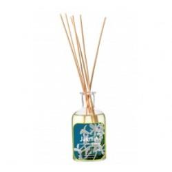 Brins de parfum bambou...