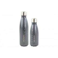 Bouteille isotherme 260 -...