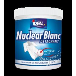 NUCLEAR BLANC IDEAL