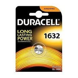 Duracell DL1632/3v B1