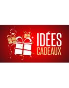 Idées de Cadeaux